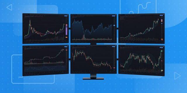 tradingview nedir nasıl kullanılır